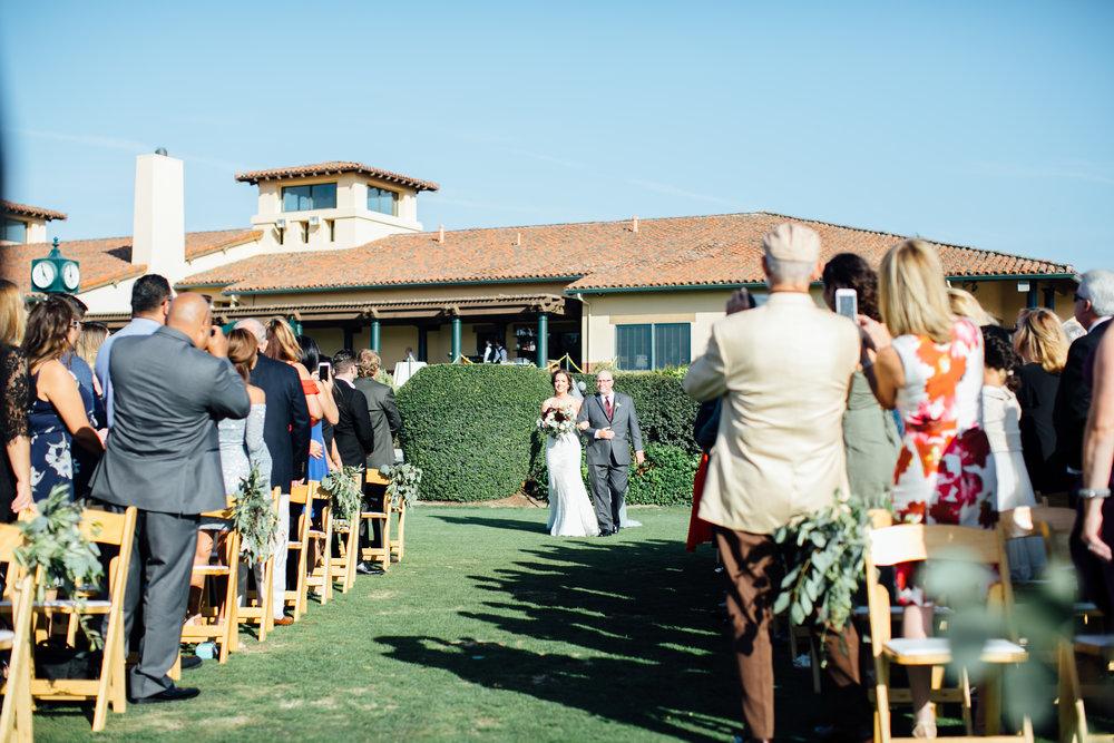 Lopez Wedding, 2017 (110 of 397).jpg
