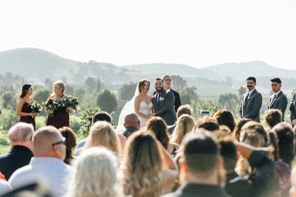 Lopez Wedding, 2017 (114 of 397).jpg