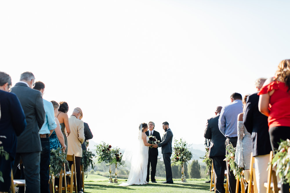 Lopez Wedding, 2017 (117 of 397).jpg