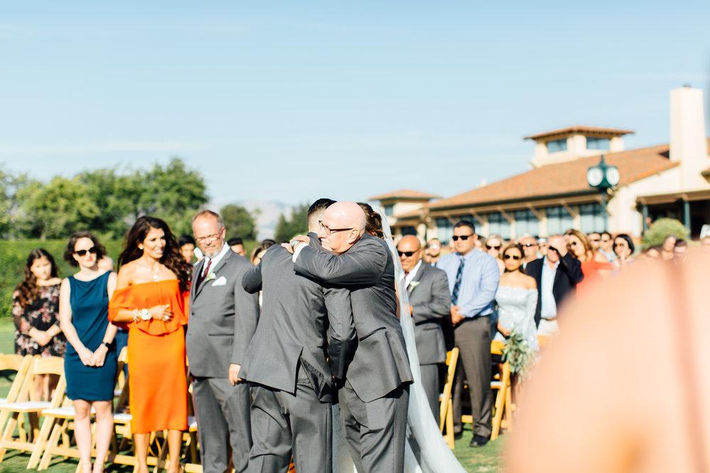 Lopez Wedding, 2017 (115 of 397).jpg