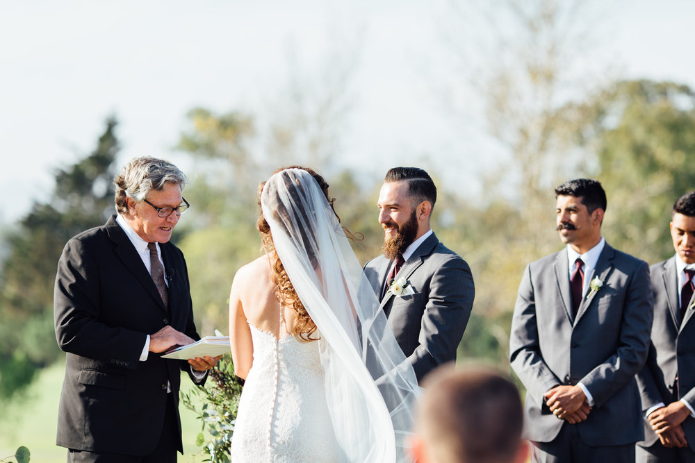 Lopez Wedding, 2017 (118 of 397).jpg