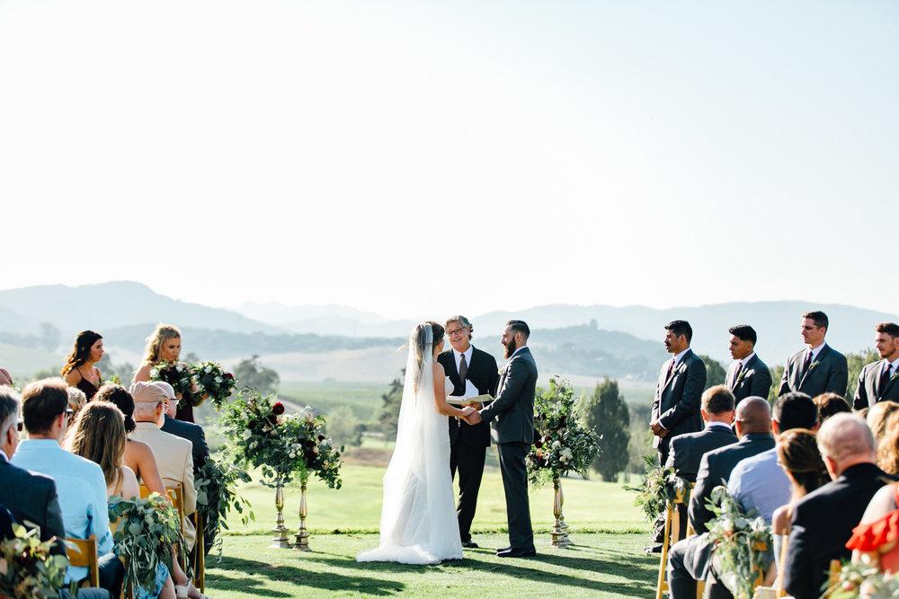 Lopez Wedding, 2017 (121 of 397).jpg
