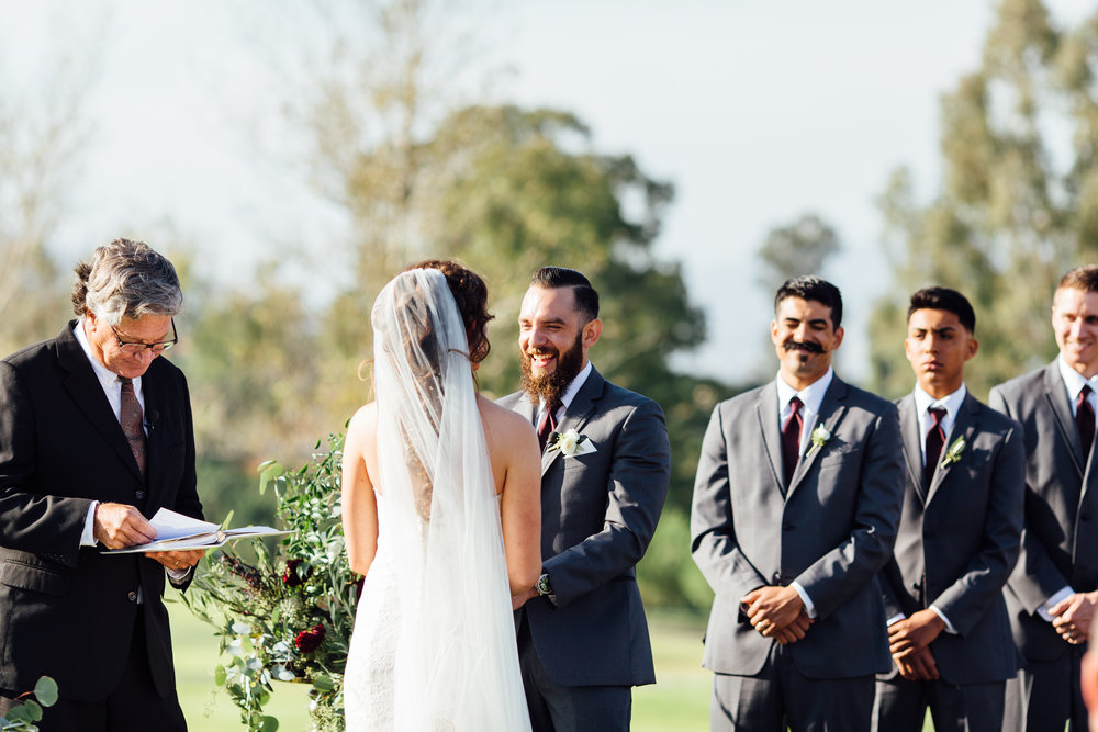 Lopez Wedding, 2017 (120 of 397).jpg