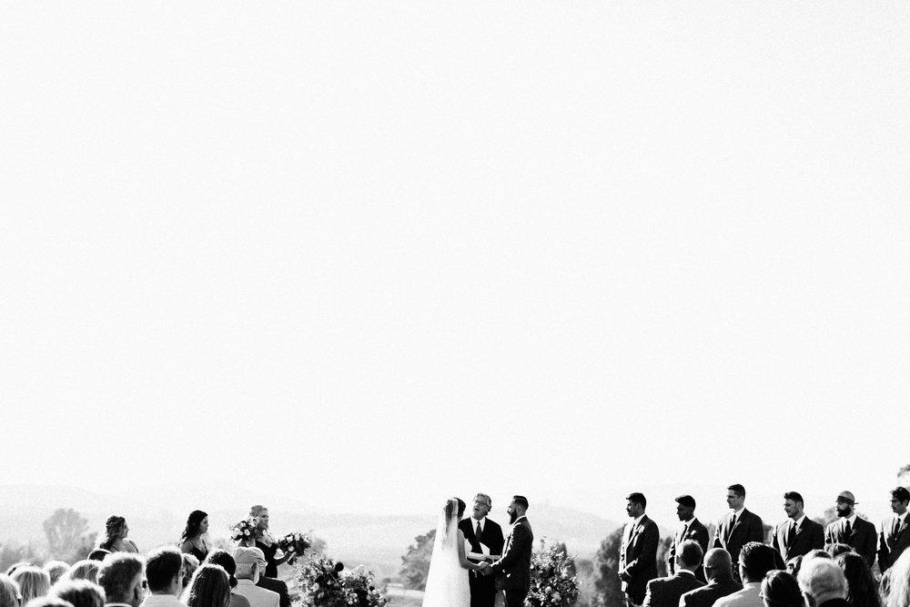 Lopez Wedding, 2017 (126 of 397).jpg