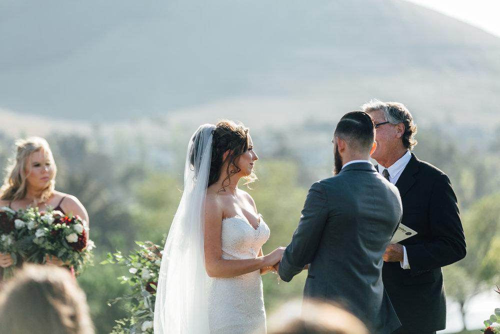Lopez Wedding, 2017 (124 of 397).jpg