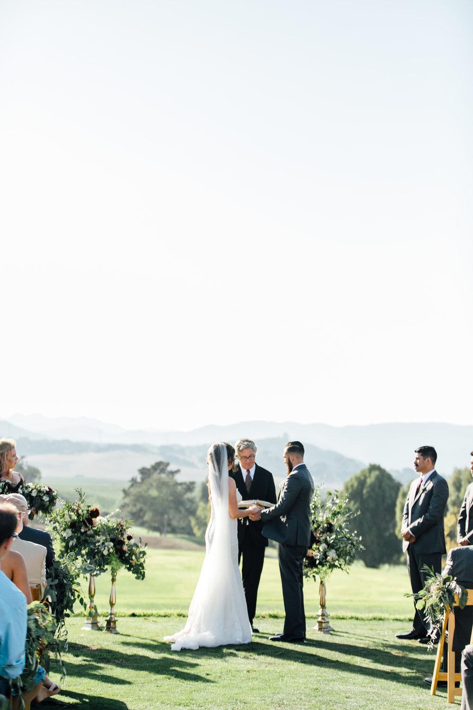 Lopez Wedding, 2017 (128 of 397).jpg