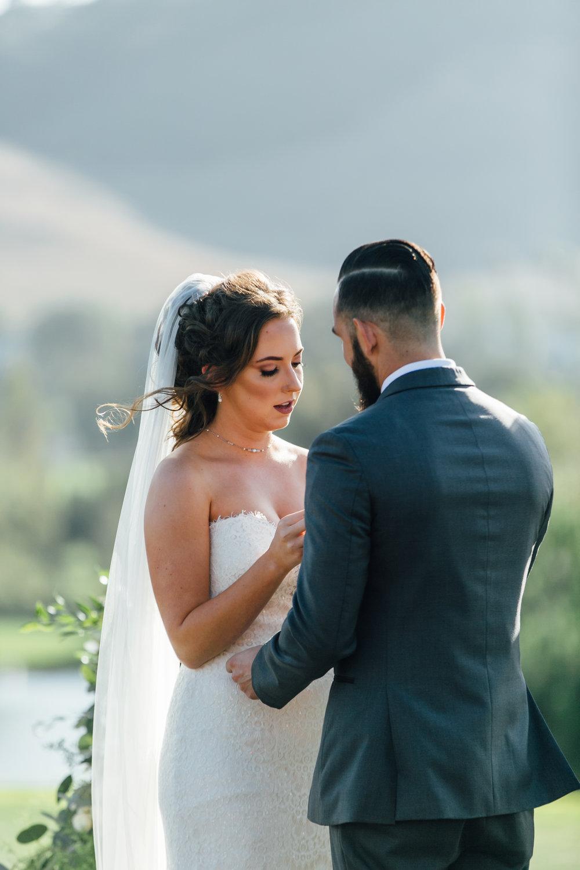 Lopez Wedding, 2017 (132 of 397).jpg