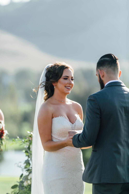 Lopez Wedding, 2017 (135 of 397).jpg