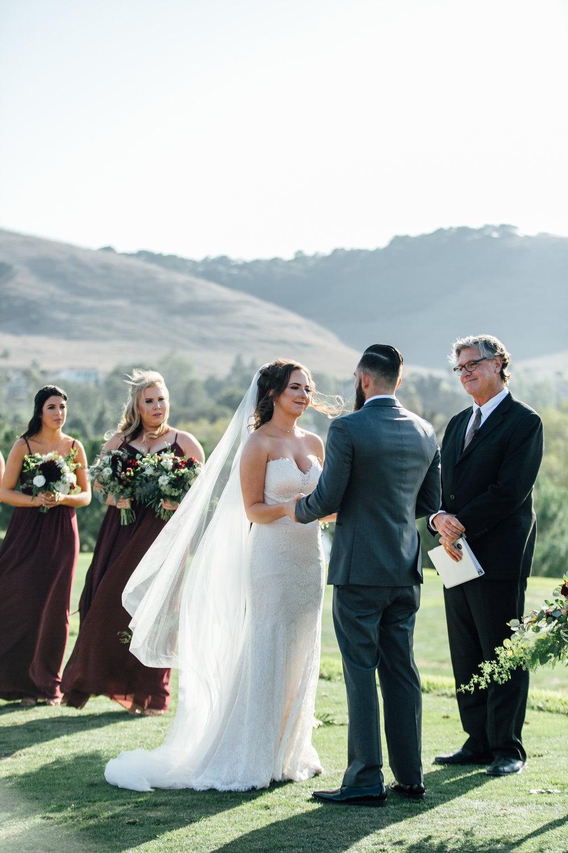 Lopez Wedding, 2017 (138 of 397).jpg