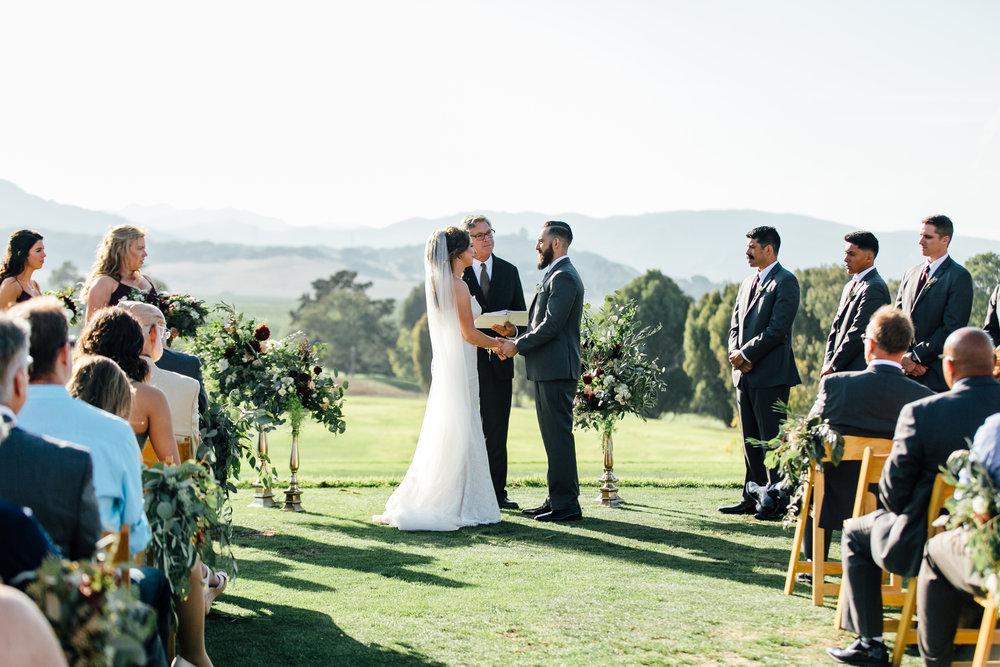 Lopez Wedding, 2017 (139 of 397).jpg