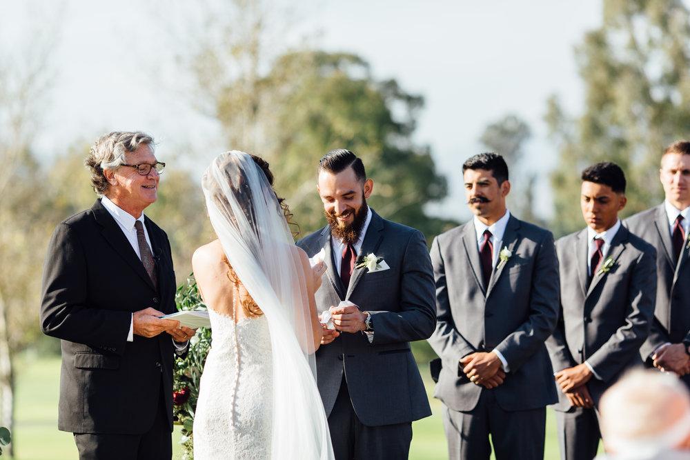 Lopez Wedding, 2017 (130 of 397).jpg