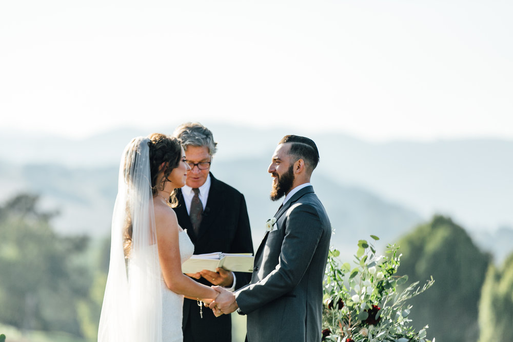 Lopez Wedding, 2017 (140 of 397).jpg