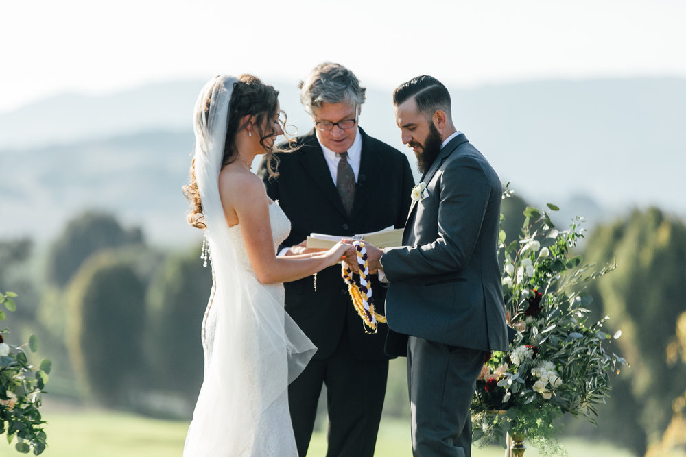 Lopez Wedding, 2017 (143 of 397).jpg
