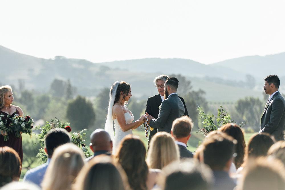 Lopez Wedding, 2017 (144 of 397).jpg