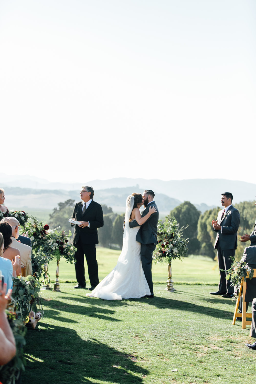Lopez Wedding, 2017 (148 of 397).jpg