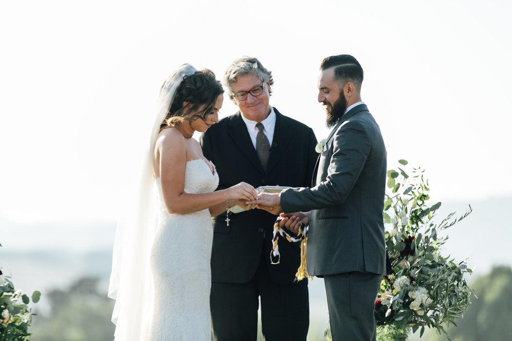 Lopez Wedding, 2017 (147 of 397).jpg