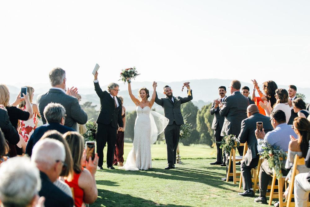 Lopez Wedding, 2017 (153 of 397).jpg