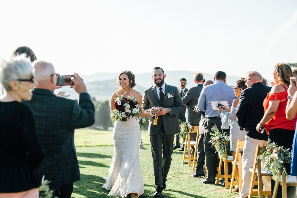 Lopez Wedding, 2017 (156 of 397).jpg