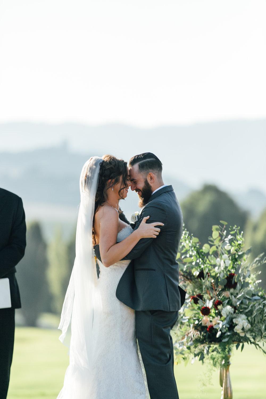 Lopez Wedding, 2017 (151 of 397).jpg