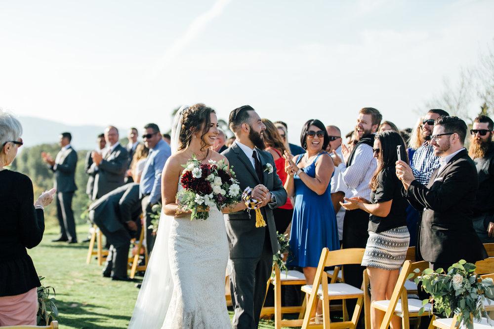 Lopez Wedding, 2017 (158 of 397).jpg