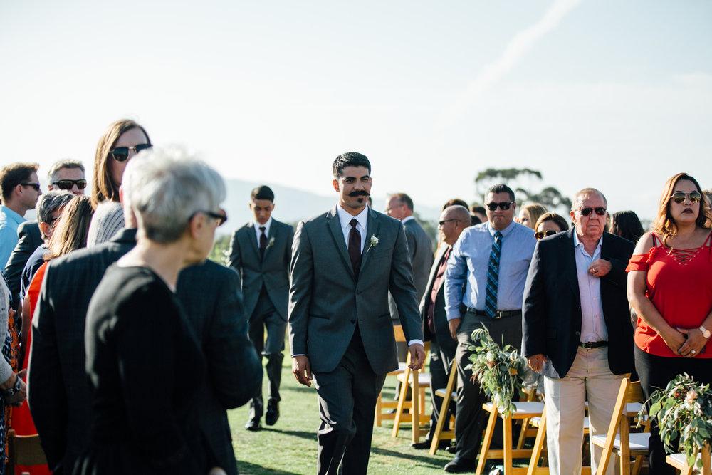 Lopez Wedding, 2017 (162 of 397).jpg