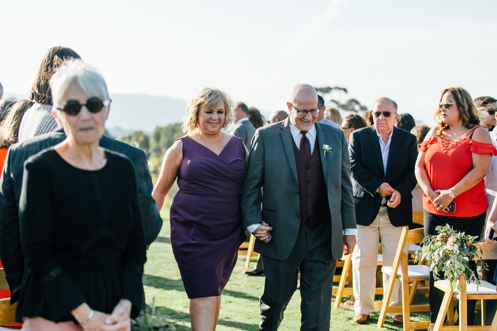 Lopez Wedding, 2017 (171 of 397).jpg