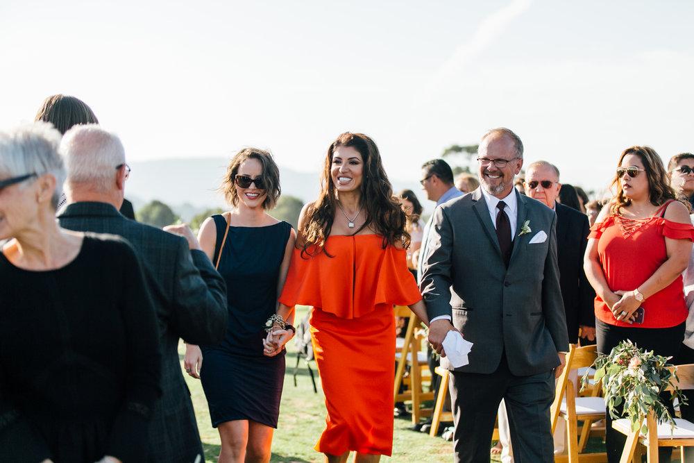 Lopez Wedding, 2017 (174 of 397).jpg