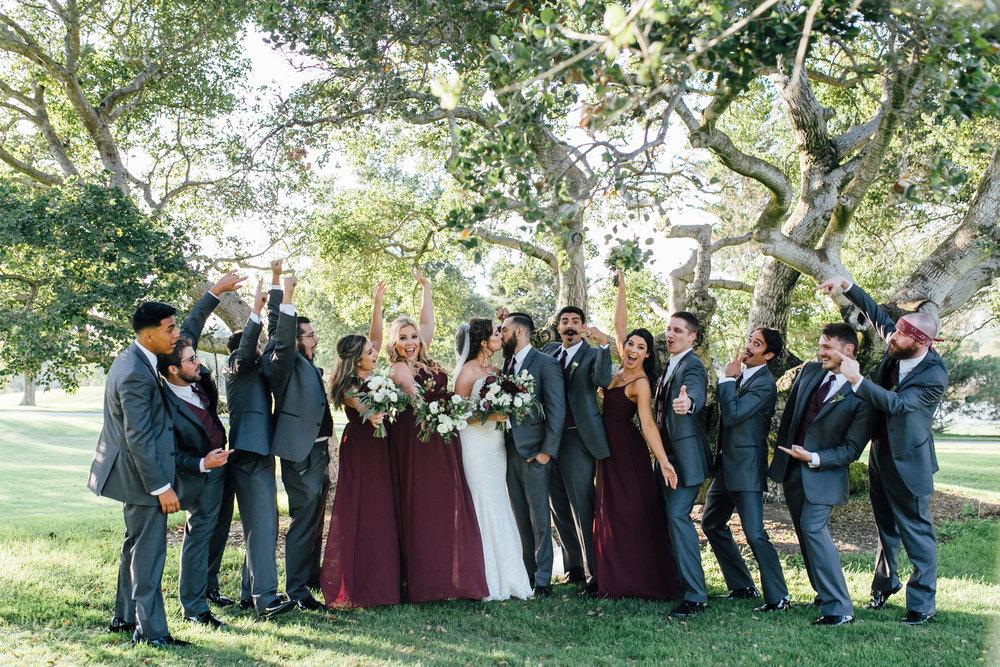 Lopez Wedding, 2017 (207 of 397).jpg
