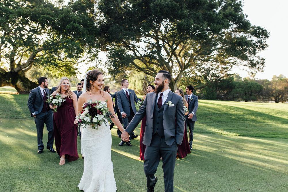 Lopez Wedding, 2017 (209 of 397).jpg