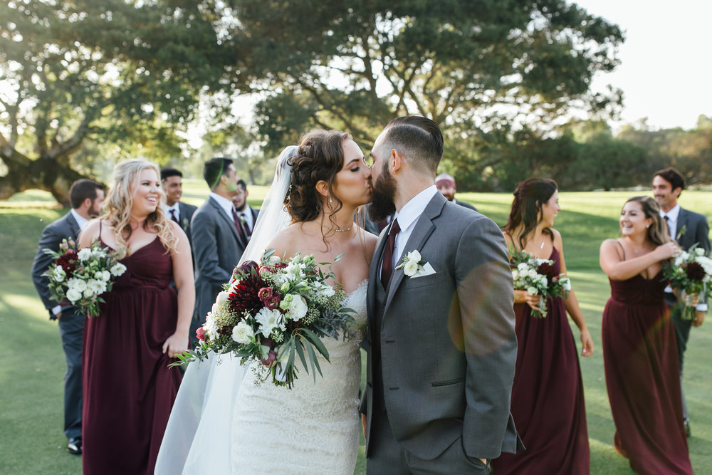 Lopez Wedding, 2017 (210 of 397).jpg