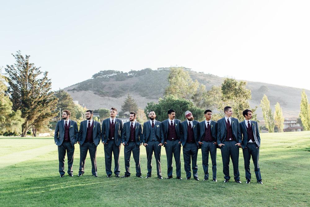 Lopez Wedding, 2017 (212 of 397).jpg