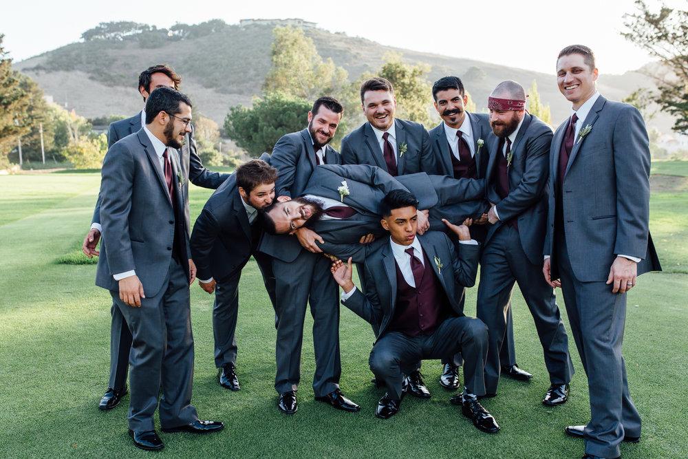 Lopez Wedding, 2017 (215 of 397).jpg