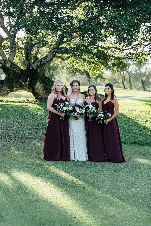Lopez Wedding, 2017 (213 of 397).jpg