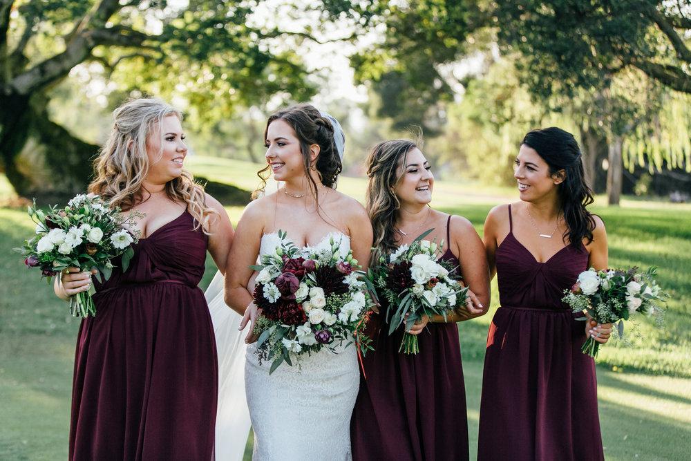 Lopez Wedding, 2017 (219 of 397).jpg