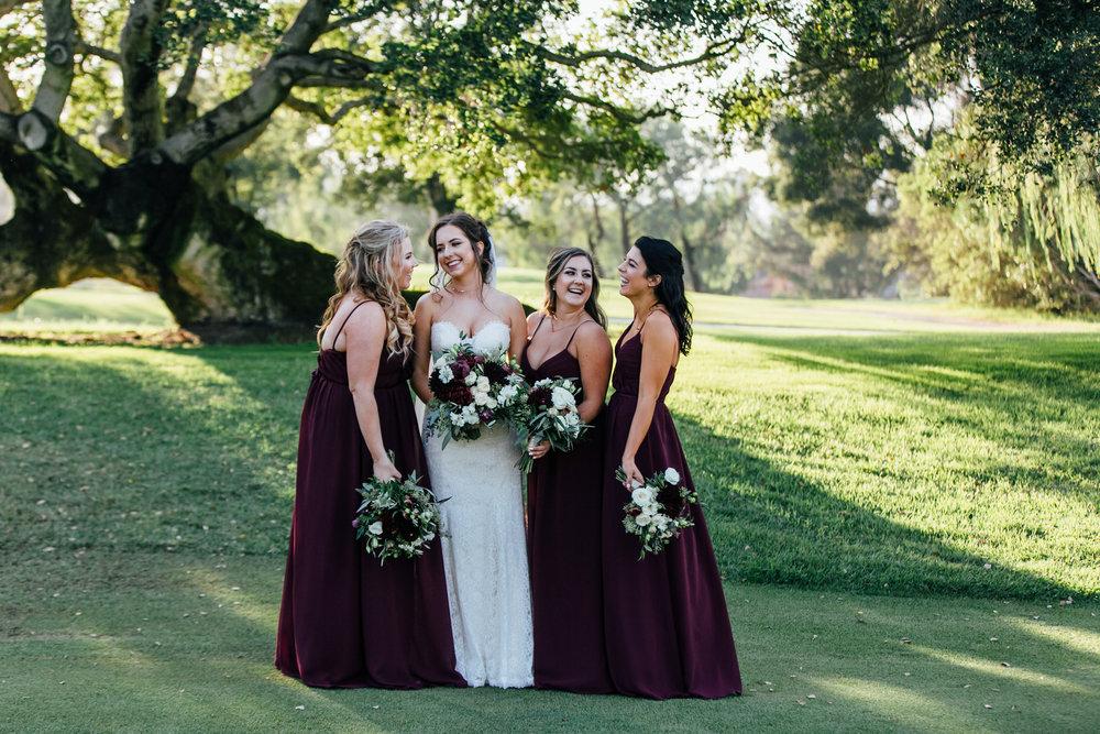Lopez Wedding, 2017 (217 of 397).jpg