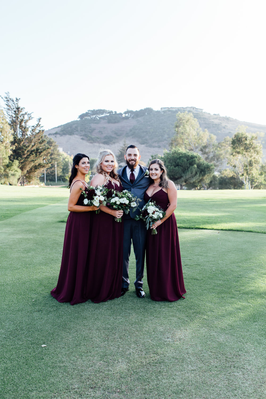 Lopez Wedding, 2017 (224 of 397).jpg