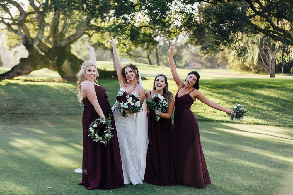 Lopez Wedding, 2017 (230 of 397).jpg
