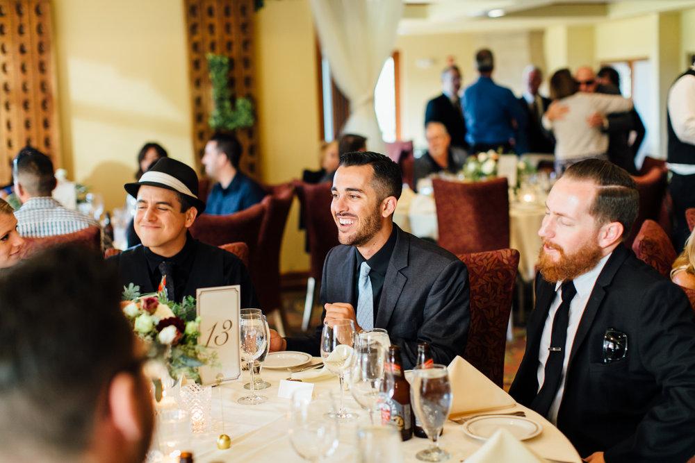 Lopez Wedding, 2017 (231 of 397).jpg