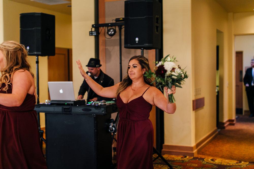 Lopez Wedding, 2017 (241 of 397).jpg