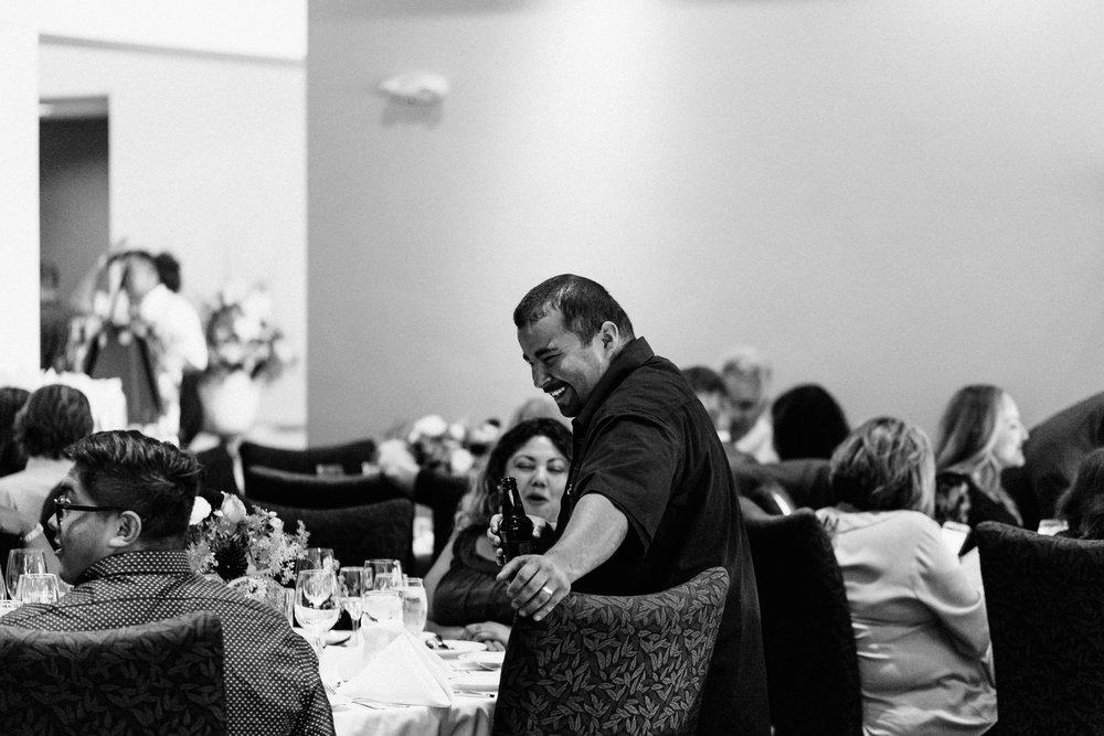 Lopez Wedding, 2017 (243 of 397).jpg