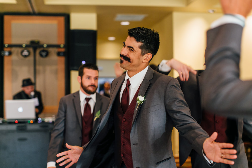 Lopez Wedding, 2017 (238 of 397).jpg