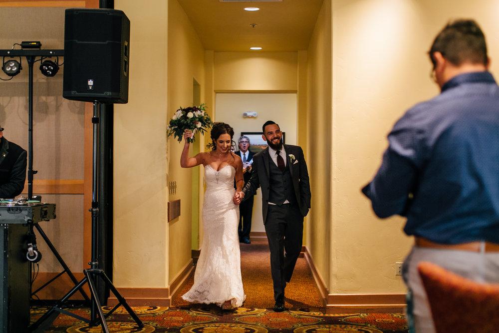 Lopez Wedding, 2017 (244 of 397).jpg