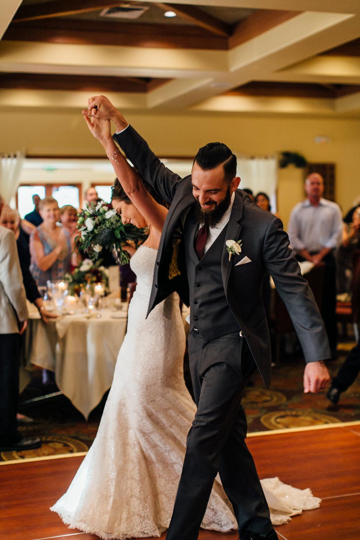 Lopez Wedding, 2017 (246 of 397).jpg