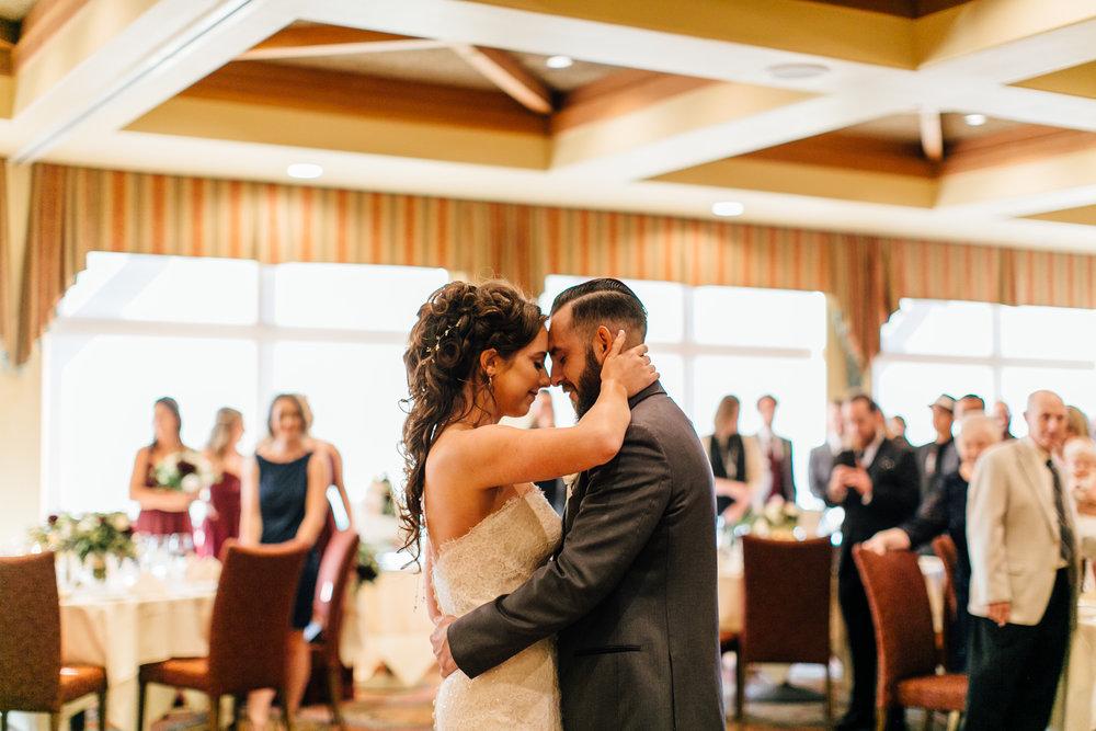 Lopez Wedding, 2017 (253 of 397).jpg