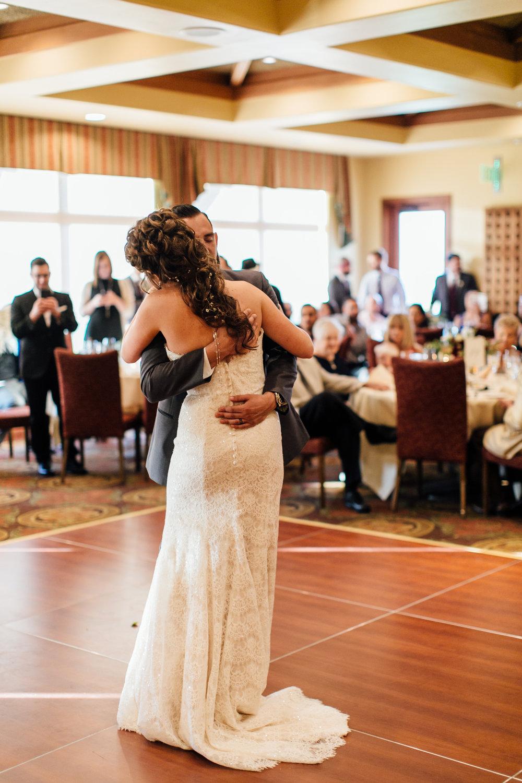 Lopez Wedding, 2017 (256 of 397).jpg