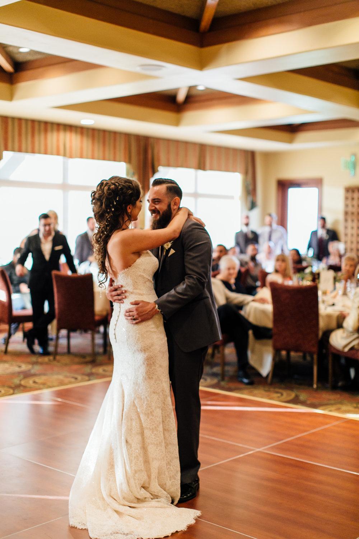 Lopez Wedding, 2017 (257 of 397).jpg