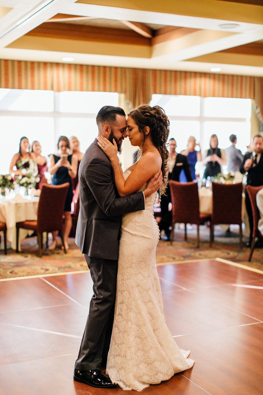Lopez Wedding, 2017 (255 of 397).jpg