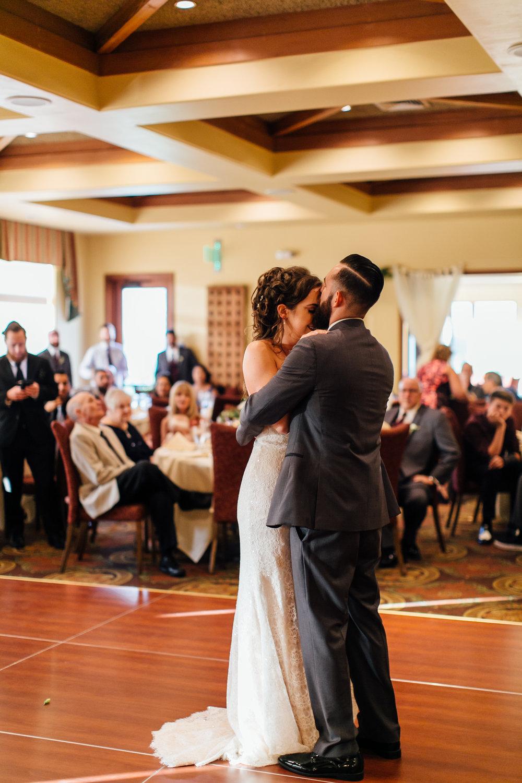 Lopez Wedding, 2017 (259 of 397).jpg