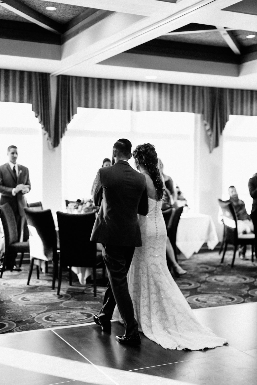Lopez Wedding, 2017 (260 of 397).jpg
