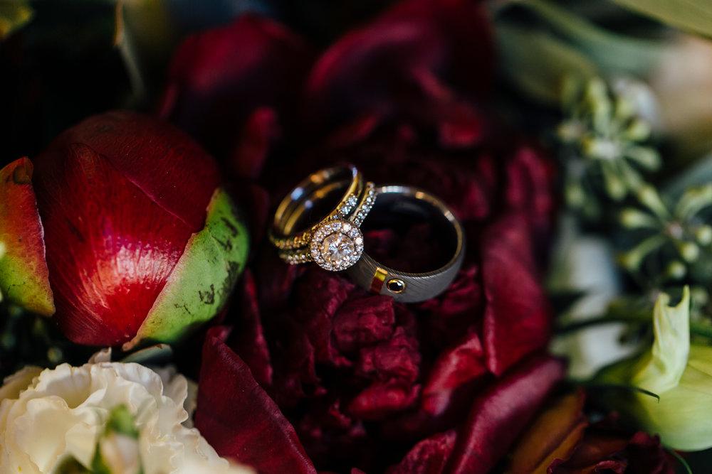 Lopez Wedding, 2017 (264 of 397).jpg